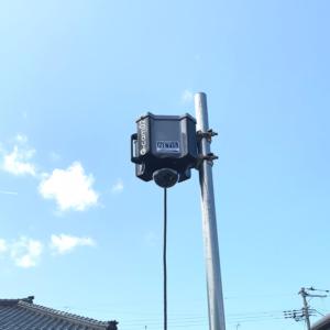 カンタン現場カメラ