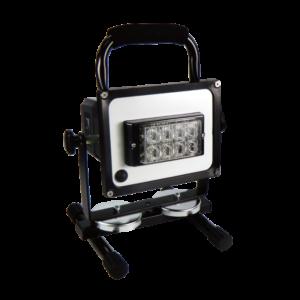 超高輝度LED警告灯「ピカッチ」