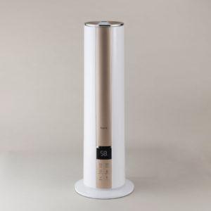 空間衛生噴霧器