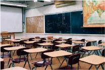 学校・公共施設